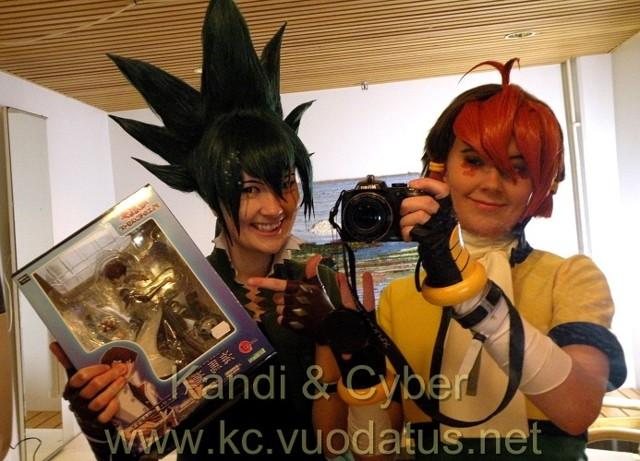 Animecon2013Peilikuva-normal.jpg