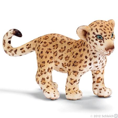 Leopardin%20poikanen%2014399-normal.jpg