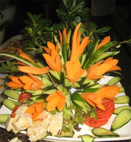 porkkanakurkku-normal.jpg