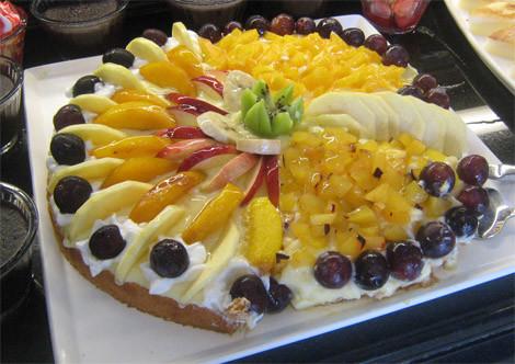kakkunen-normal.jpg
