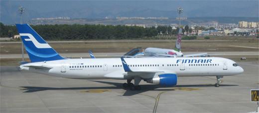 Finnair-normal.jpg