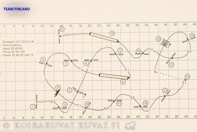 mm_r1-normal.jpg