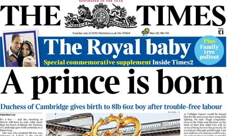The-Times---royal-baby-fr-008-normal.jpg