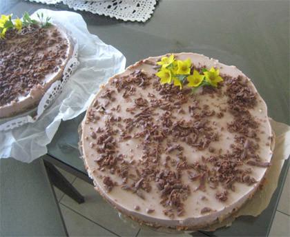 zuklaakakkua-normal.jpg