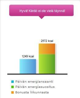 Kiinti%C3%B6-normal.jpg