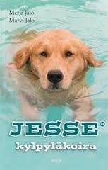 Jesse%20sarja-normal.jpg