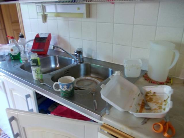 keittiö.jpg5k.jpg