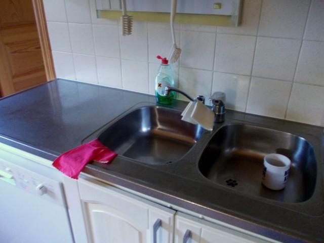keittiö.jpg10k.jpg