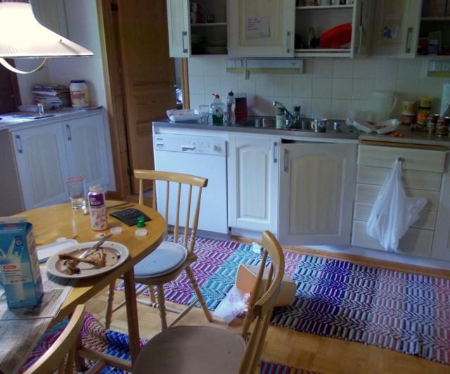 keittiök.jpg