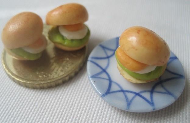 hampurilaiset-normal.jpg