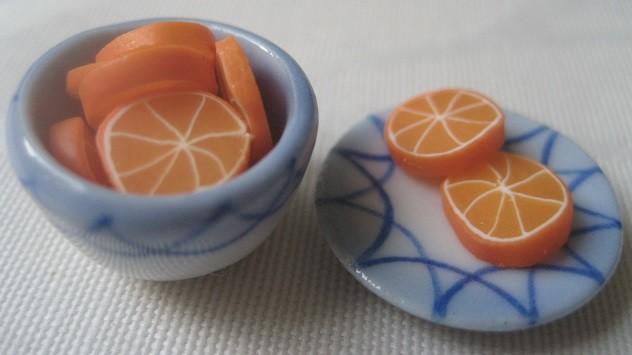 appelsiini%20siivut-normal.jpg