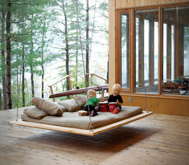 Barnwood-Hanging-Bed-normal.jpg