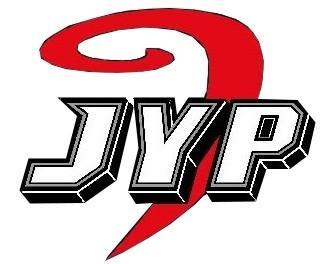 JYP_logo-normal.jpg
