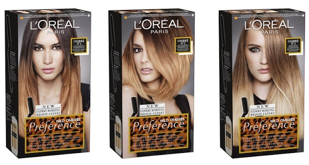 loreal-ombre-dip-dye-hair-616x330-normal