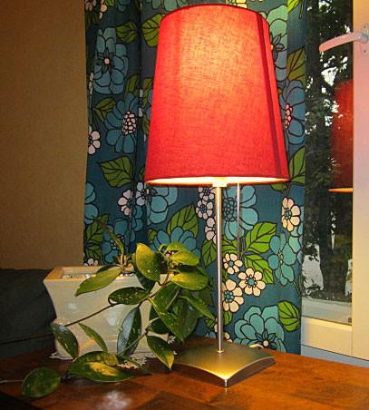 lamppu13-normal.jpg