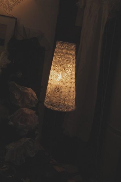lamppu2-normal.jpg