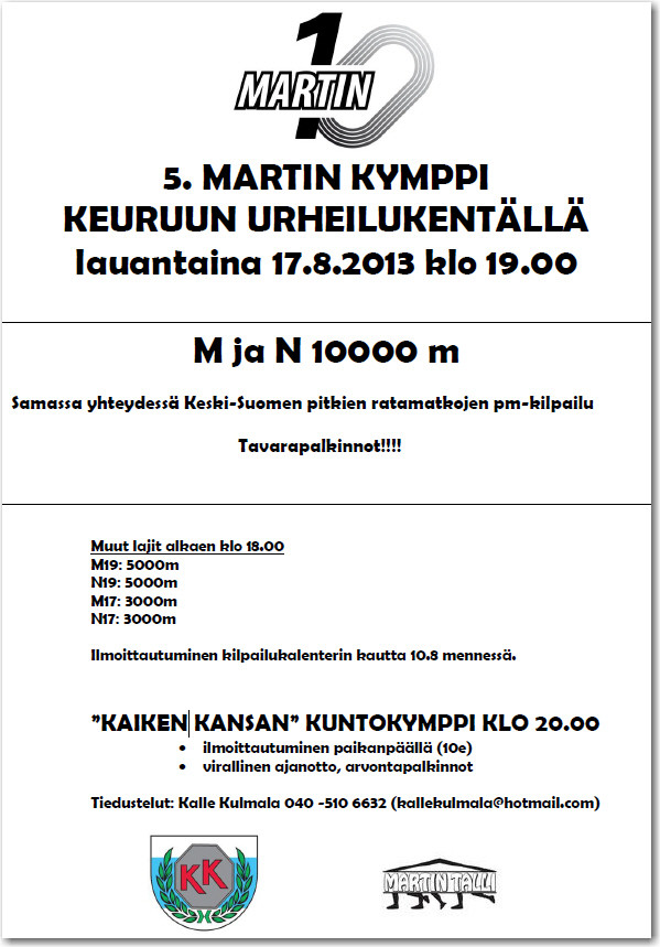 martinkymppi-normal.jpg