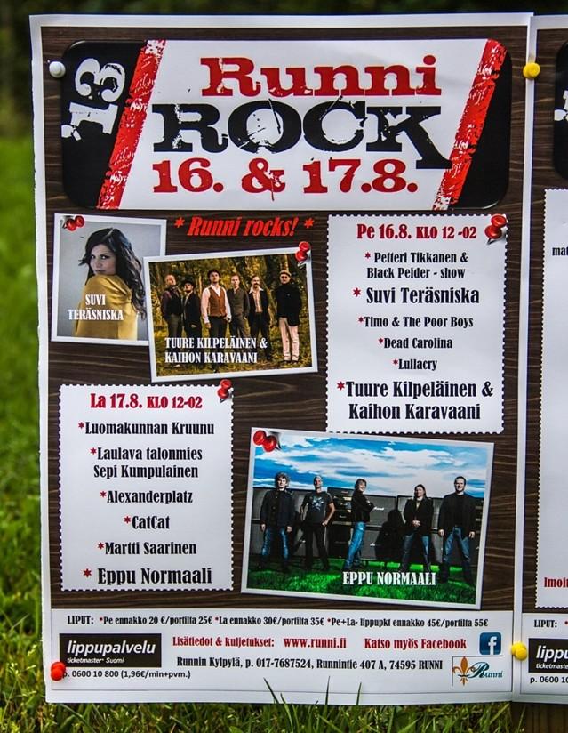 rock-5-normal.jpg