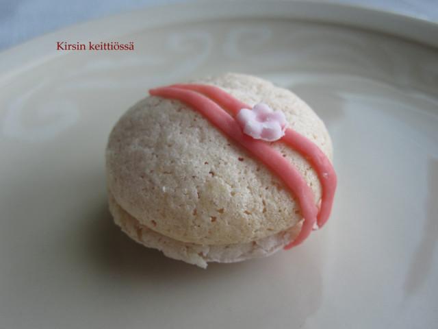 macaron%20pauliinab-normal.jpg