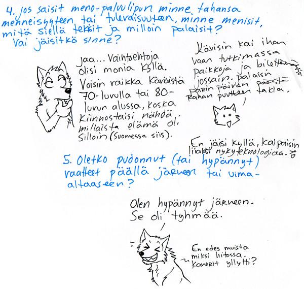 kesa_kysymykset10-normal.jpg