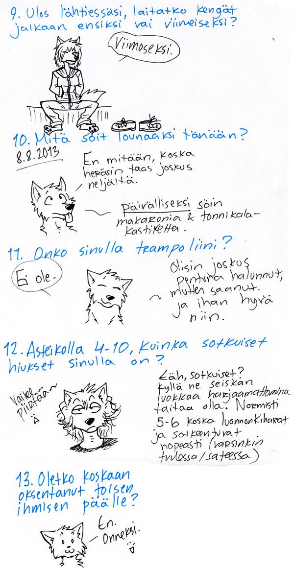 kesa_kysymykset12-normal.jpg