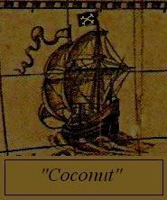 coconut-normal.jpg