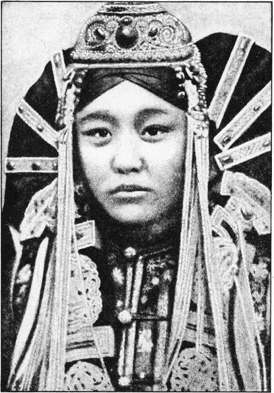 mongolinainen-normal.jpg