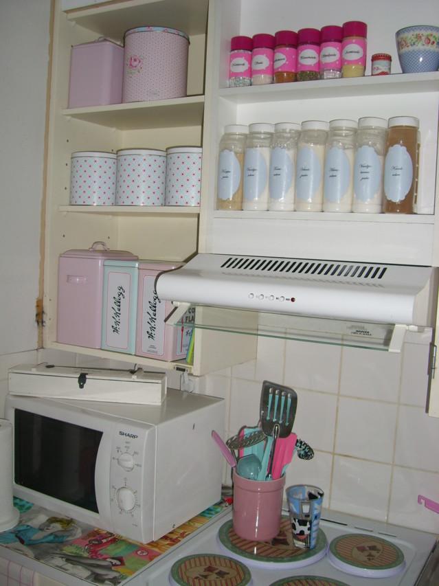 Marika%20049-normal.jpg