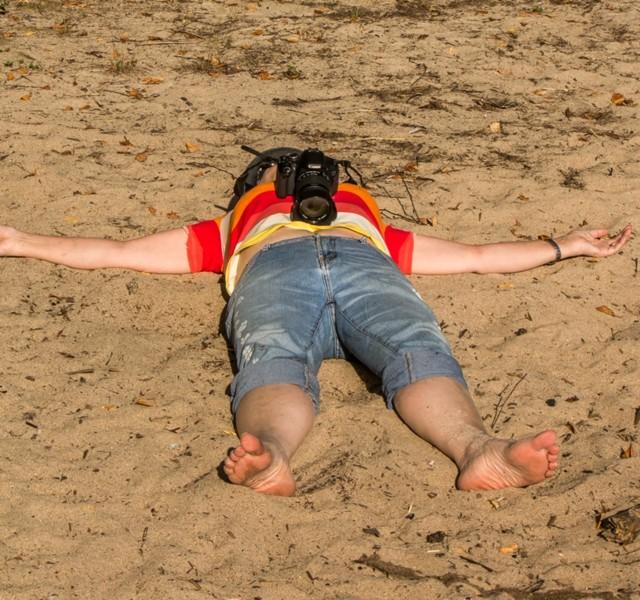 hiekassa-10-normal.jpg