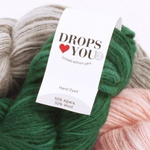 Drops-LOve-you-300x300-normal.jpg