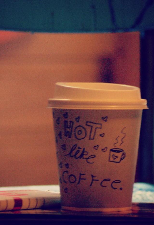 coffee-normal.jpg