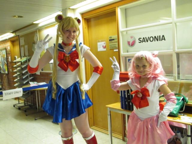 Animecon%20X%20022-normal.jpg