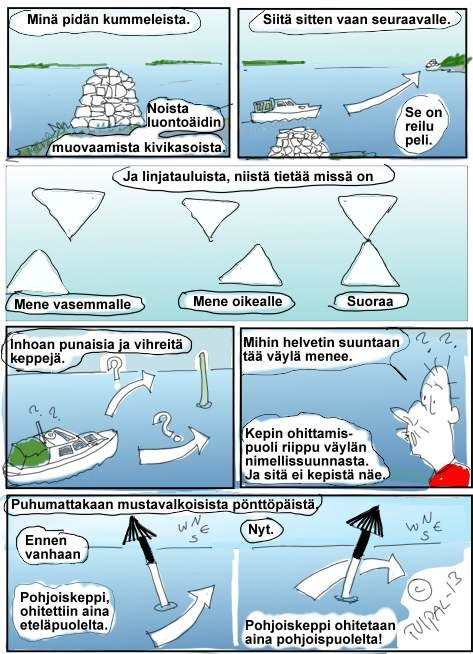 navigointi-saimaa-13-s-normal.jpg