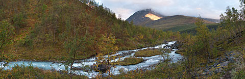 Lyngen_Panorama9-normal.jpg