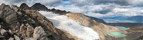 Lyngen_Panorama7-normal.jpg