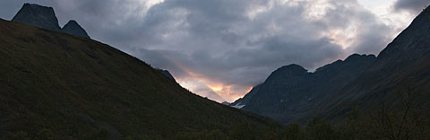 Lyngen_Panorama6-normal.jpg