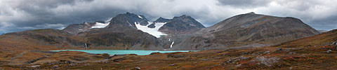 Lyngen_Panorama2-normal.jpg