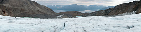 Lyngen_Panorama12-normal.jpg