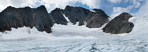 Lyngen_Panorama13-normal.jpg