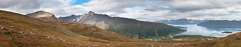 Lyngen_Panorama15-normal.jpg