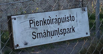 koirapuisto-normal.jpg