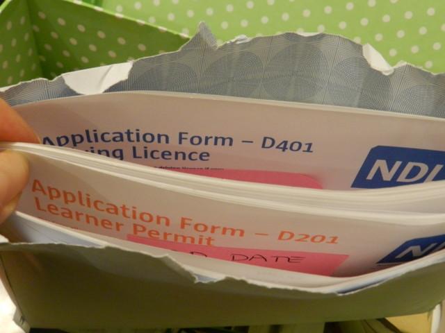 DSCN3768-normal.jpg