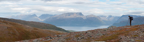 Lyngen_Panorama1-normal.jpg