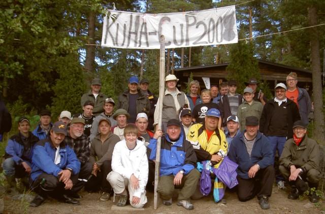 KuhaCup2008_Yhteiskuva-normal.jpg