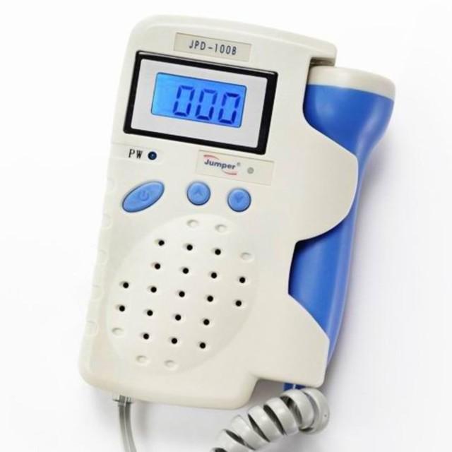 fetal-doppler-jpd-100b_2-normal.jpg
