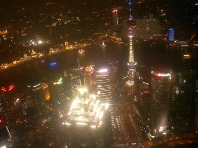 Shanghai-normal.jpg