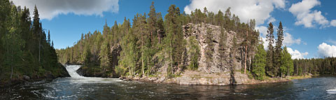 Oulanka_Panorama7-normal.jpg