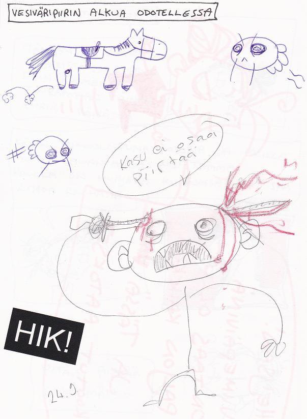 hurk3-normal.jpg