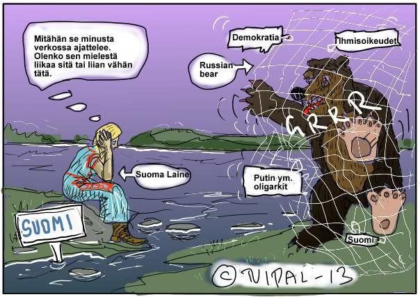 russia-net-finland-normal.jpg