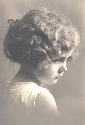 1900s_profilecutie-normal.jpg